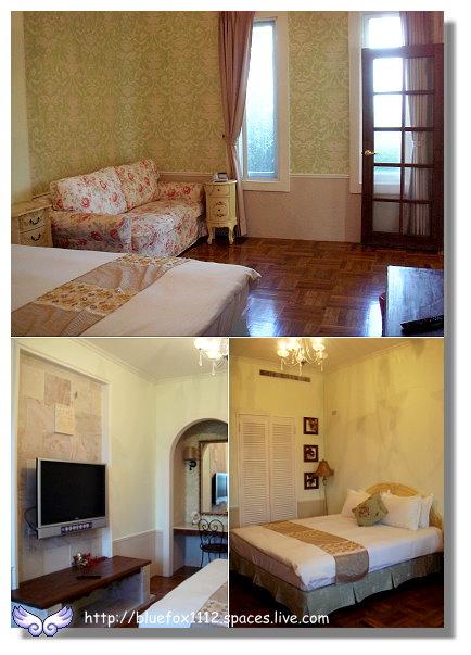100514-2四重溪小茴香villa 11_1樓