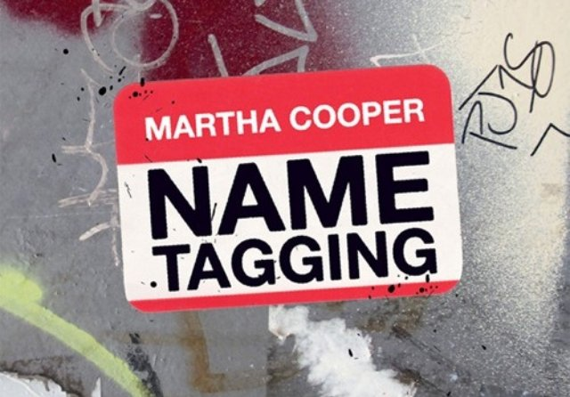 NAMETAGGING-cover2