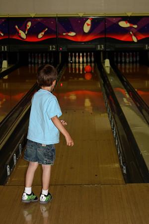 Nathan-bowling