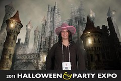 0049creepycastle (Halloween Party Expo) Tags: halloween halloweencostumes halloweenexpo greenscreenphotos halloweenpartyexpo2100 halloweenpartyexpo halloweenshowhouston
