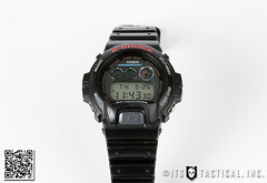 Casio G-Shock Review 03