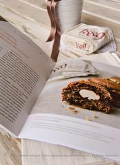 libro e macarons