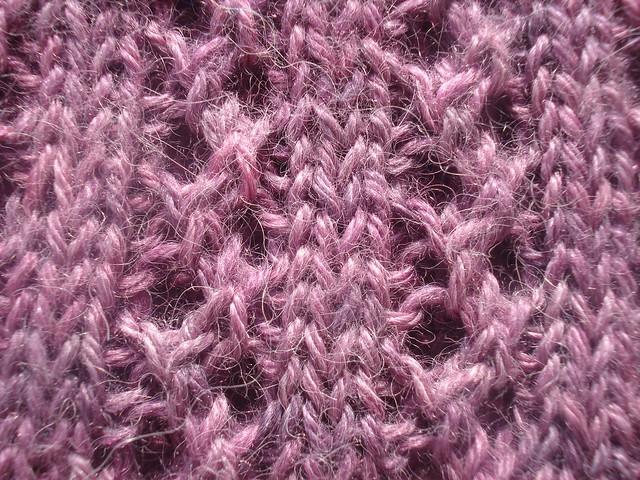 knitting 223