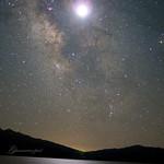 lunar eclipse15.6.2011-16.6