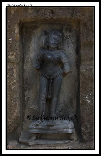 54-Chandrakanti