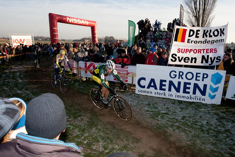 BKcyclocross