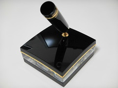 Montblanc PenStand for 149