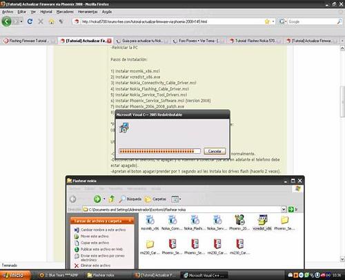 Actualizar Firmware via Phoenix 2008 CON IMAGENES 3192204978_22e5aba648