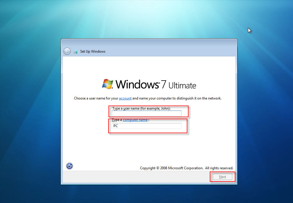3203491446 015bfab4cb o d - Install Windows 7 Inside Windows Vista or Windows