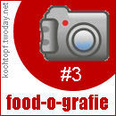 food-o-grafie #3 [08. März 2009]