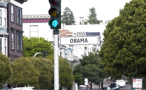 Obama+street+2900+block+#2