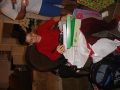 Dec2008 148 (mykids4u2see) Tags: dec2008
