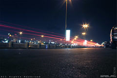 Bored , Impatient Series ~ Take 1 (Abdullah Al-Gazlan) Tags: 1 bored impatient take series  khobar            kobar