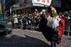 (Bill N. Peters) Tags: nyc chinesenewyear 2009 yearoftheox