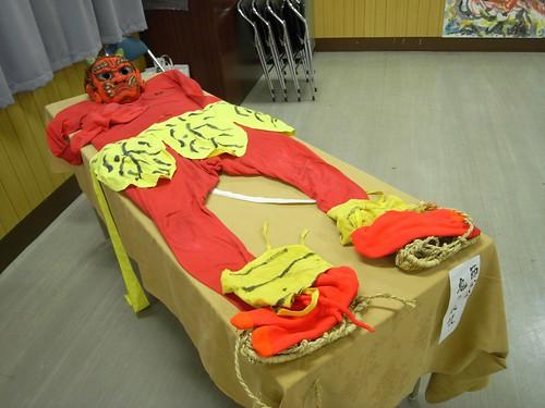 吉野「吉野山ビジターセンター」-08