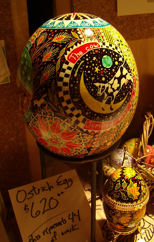 P2071989-Amazing-Ostrich-Egg-Detail