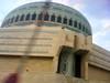 Mezquita Rey Abdallah, Amman - 3