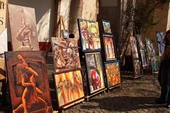 Galería (José Lira) Tags: tepotzotlán