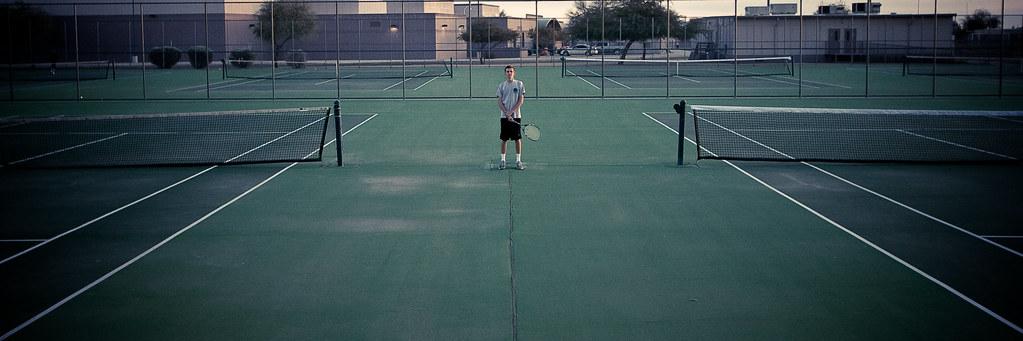 Tyler_Tennis_-12