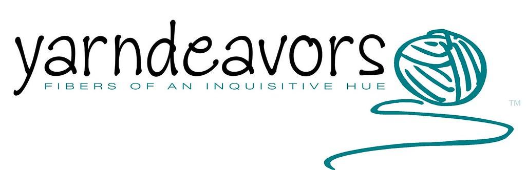 yarndeavors logo 2C