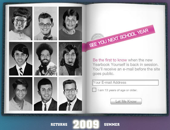 yearbook_01