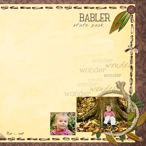 Babler