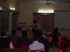 Patna Bihar 020