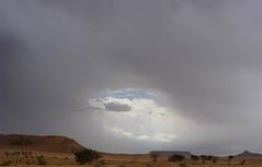 (alfaris115) Tags:        sudeer  sudayr farissudayr