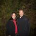 Dr. Matt şi Diane Olson