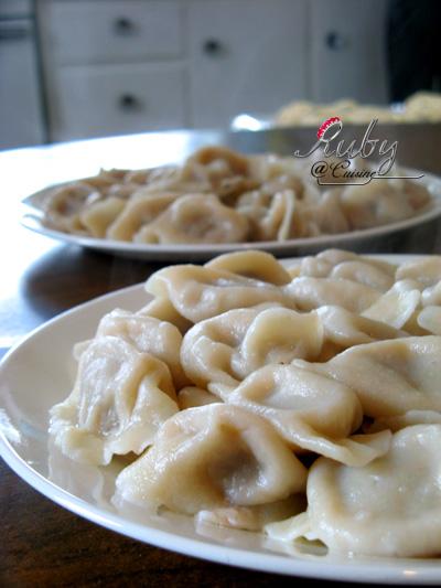 Dumpling_03