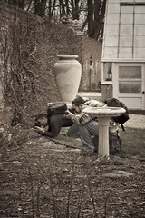 Allerton_Park-61 (chaunceydavis818) Tags: canon eos spring ben il universityofillinois shad uofi allertonpark centralillinois 40d sundayshoot