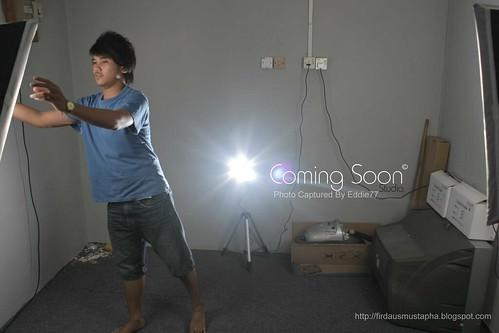 coming-soon-studio