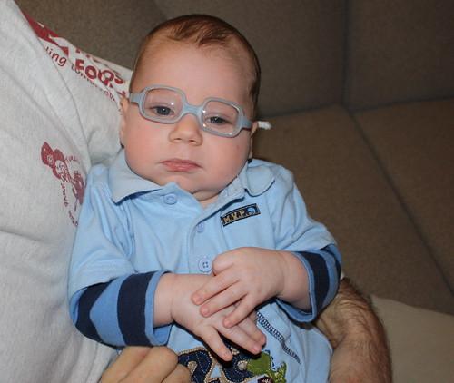4-9-09-Glasses-1
