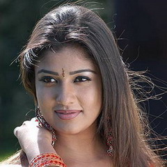 Most Beautiful Indian girl indian sexy cute