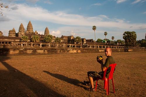 Angkor Wat-050