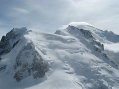 Picture 048 (stevenjudypictures) Tags: mountains alps aiguilledumidi hauteroute