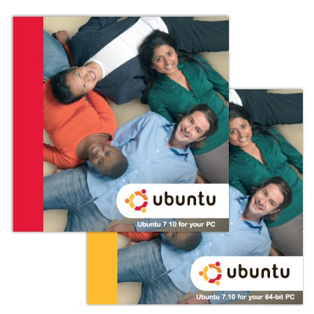 ubuntu710