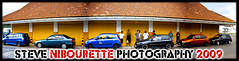 Untitled_Panorama12-Small (Steve Nibourette) Tags: cruise car honda jazz toyota modified civic seychelles jdm starlet sprinter