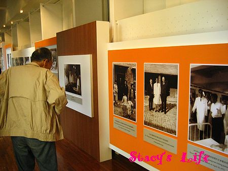 nEO_IMG_博物館三峽 158