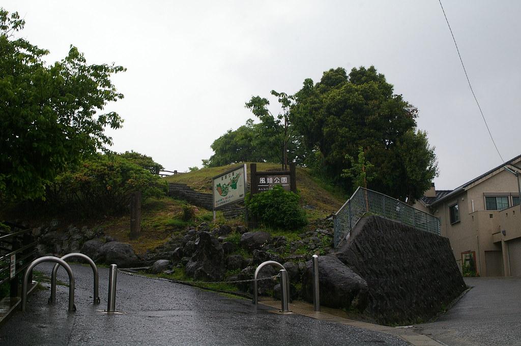 nagasaki streets