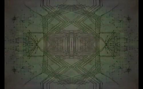 gridworks-videosketch-05-cap3