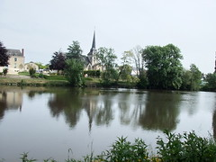 Bord-Mayenne_(01) Photo
