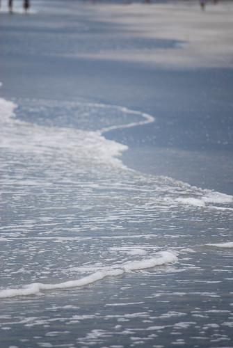 365_Water's_Edge[2009]
