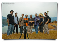 Meet My Flickr Friends... (AnNamir c[_]) Tags: canon 350d william malaysia firdaus firuz azli kualakubu zilzal kkb annamir darulquran buyie puteracom masjiddq dqkkb getokubicom firdausmahadi azliismail placeofphotographer fotografikrcom digitalmukmincom abutoq pokdo muslimrocker wwwdarulqurangovmy