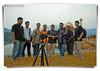 Meet My Flickr Friends... (AnNamir™ c[_]) Tags: canon 350d william malaysia firdaus firuz azli kualakubu zilzal kkb annamir darulquran buyie puteracom masjiddq dqkkb getokubicom firdausmahadi azliismail placeofphotographer fotografikrcom digitalmukmincom abutoq pokdo muslimrocker wwwdarulqurangovmy