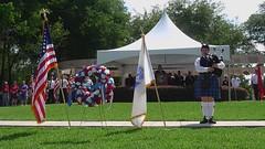 Memorial Day Bagpipes (jeremy.d.allen) Tags: video bagpipes memorialday jdavidallen leicadlux4