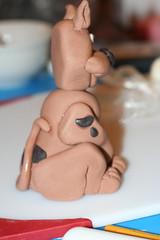 ScoobyDooCake1126