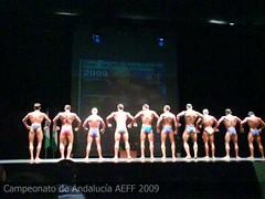 2009AndaluciaAEFF13