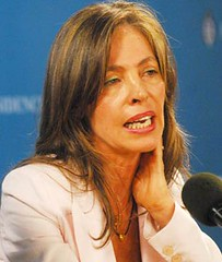 Nofal- ProsperAR: Hay que apoyarse en las fortalezas de la Argentina