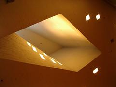 architecture 03-027